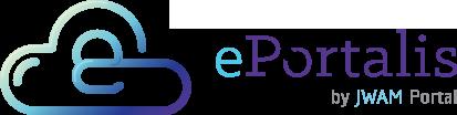 ePortalis - by JWAM Portal